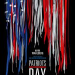 patriots_day_xlg