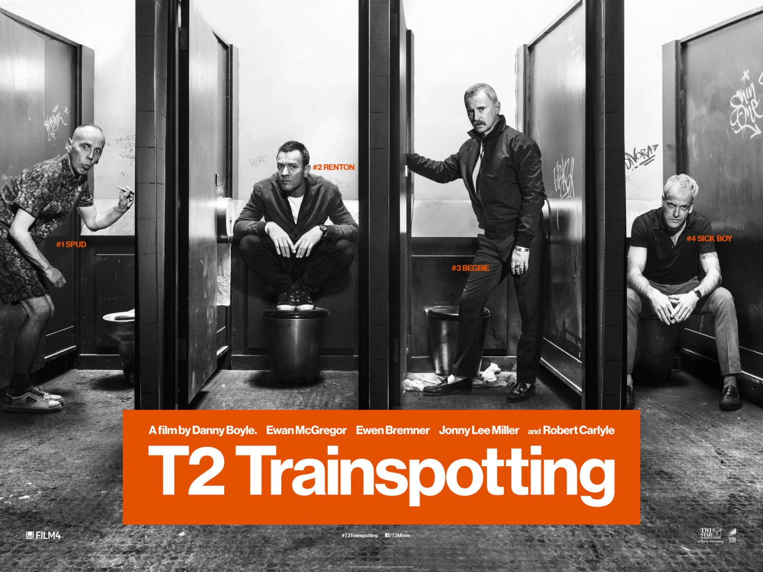 t_two_trainspotting_xlg