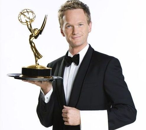 Premios Emmy 2013: and the Winner is…..