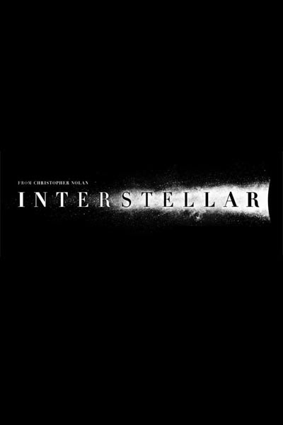 Interstellar teaser tráiler.