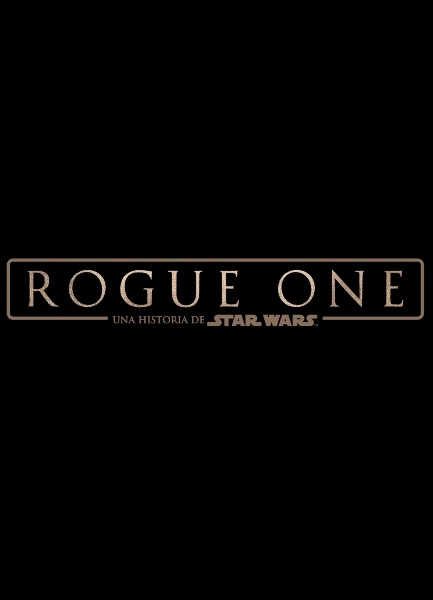 Rogue One: una historia de Star Wars teaser tráiler.